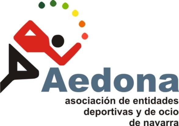 Jornada AEDONA Deporte y Salud