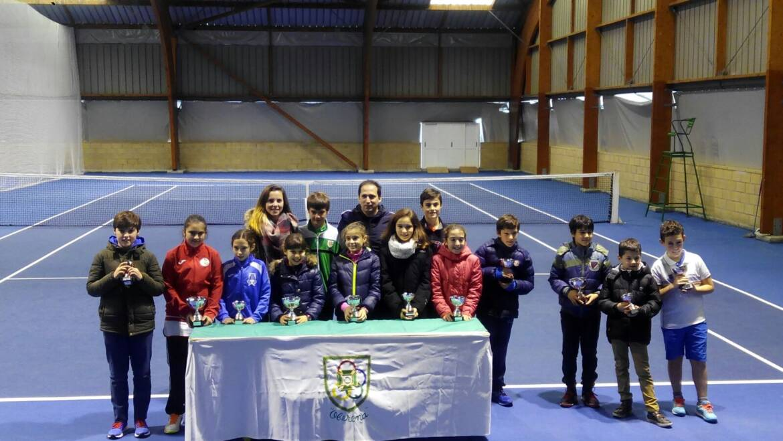 Tenis – Diario de Navarra – Deporte Base
