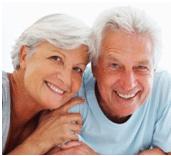 Curso de Memoria para mayores de 65 años