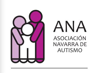 """ANA se lleva """"La Mandarra Solidaria"""" 2017"""