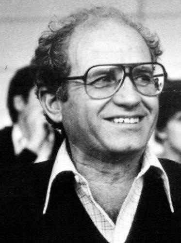 Homenaje a Juantxo González