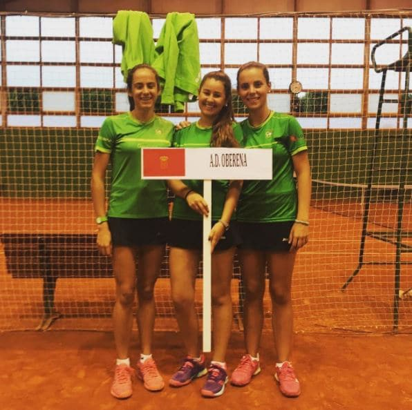 Campeonato de España Junior por clubes