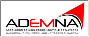 La peña Oberena distinguida con el premio ADEMNA 2017