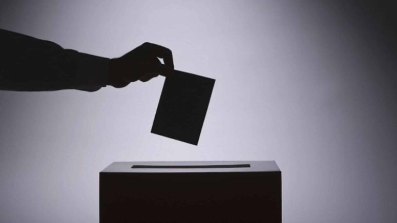 Elecciones a junta directiva