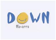Acuerdo con la Asociación Síndrome de Down