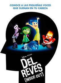 Domingo, cine