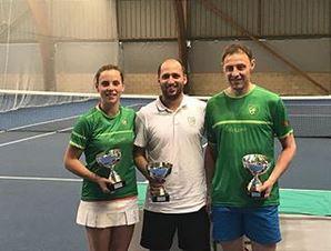 """2018-06-25 10_44_31-Tenis Oberena on Instagram_ """"Finalistas del Circuito Navarro Absoluto"""