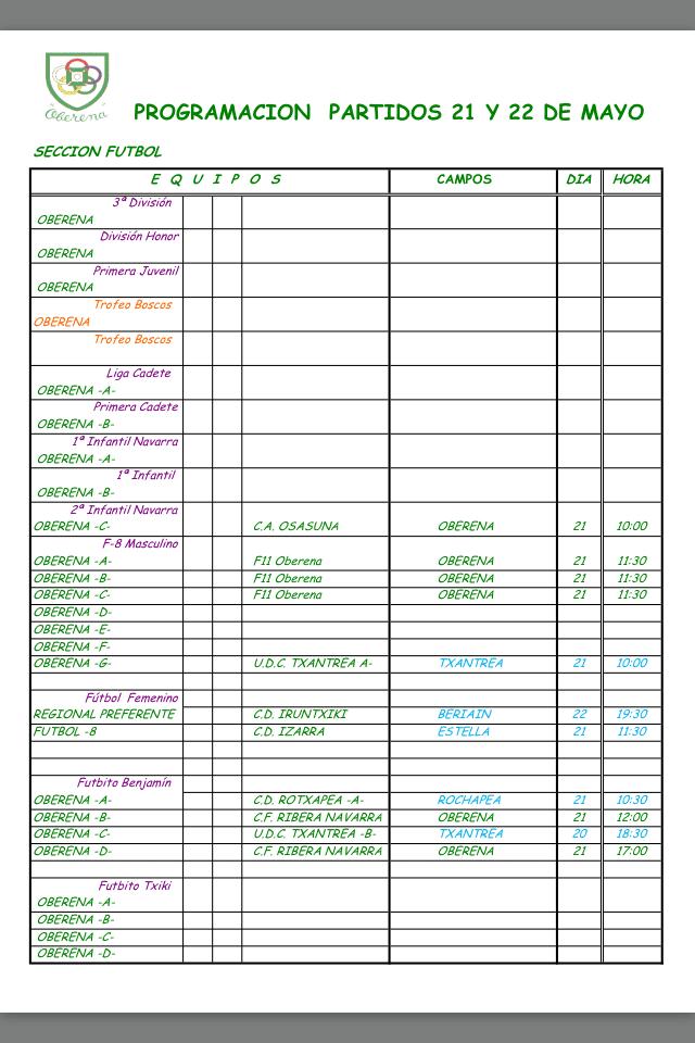 032_Programacion_21_y_22_de_Mayo