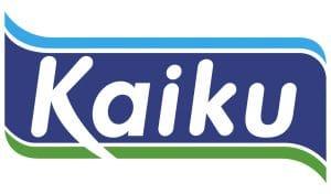 logo-kaiku1