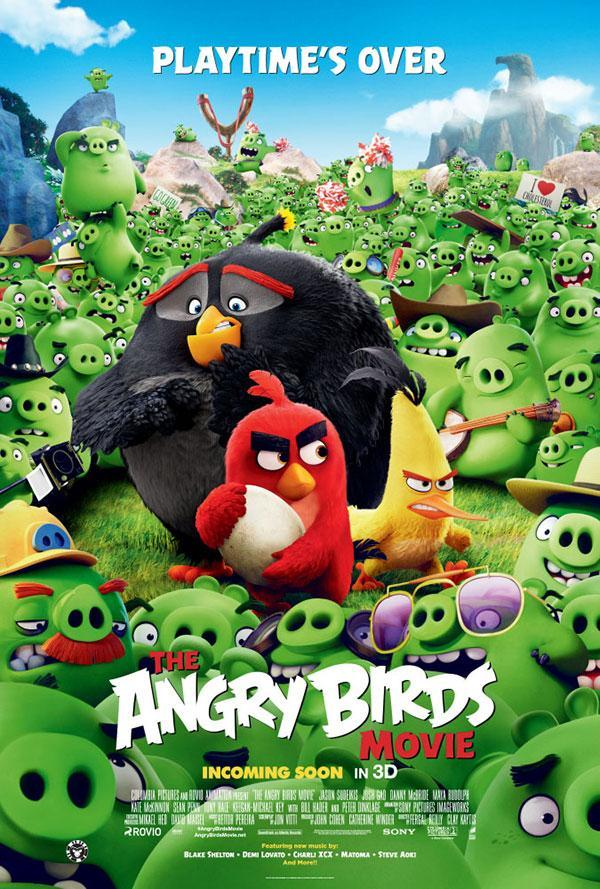 the_angry_birds_movie-593249429-large