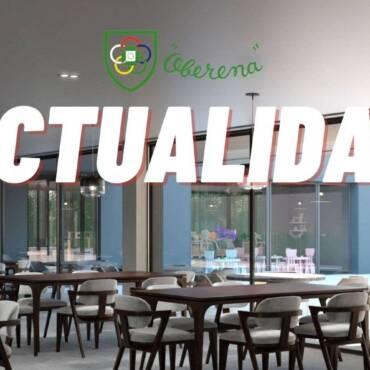 CALENDARIO DÍAS FESTIVOS ACTIVIDADES 2021/22